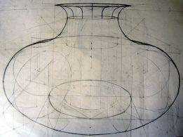 Geometría Descriptiva IV Modulo